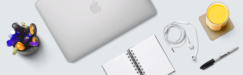 Mac Guru Pro